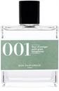 bon-parfumeur-001-orange-blossom-petitgrain-and-bergamots9-png