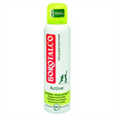 borotalco-active-citrus-lime-fresh-deo-sprays-jpg