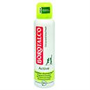 borotalco-active-citrus-lime-fresh-deo-sprays-jpg