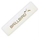 brillbird-buffers9-png
