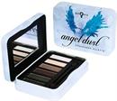 bronx-colors-angel-dust-szemhejpuder-palettas9-png