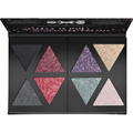 Catrice The Glitterizer Mix N' Match Eyeshadow Palette