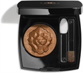 Chanel Collection Libre Ombre Première Longwear Powder Eyeshadow
