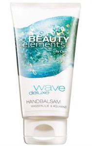Cien Beauty Elements Wave Kézkrém