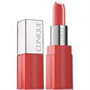 clinique-pop-glaze-sheer-lip-colour-primers-jpg