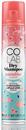 colab-dry-shampoo-paradises9-png