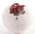 Bomb Cseresznyés Pite Fürdőgolyó