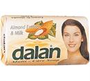 dalan-mandulaolajos-tejes-mini-szappan-jpg