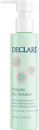 declare-probiotic-skin-solution-gentle-cleansing-emulsions9-png