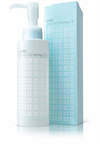 dhc-pore-cleansing-oils9-png