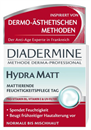 diadermine-hydra-matt-day-cream-png