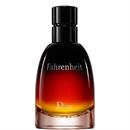 dior-fahrenheit-le-parfums-jpg