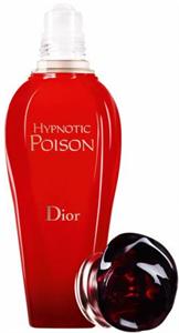 Dior Hypnotic Poison Roller Pearl EDT