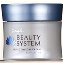 douglas-beauty-system-protective-day-cream-blues-lotus1-png