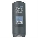 dove-men-care-cool-fresh-tusfurdo-ferfiaknaks-jpg