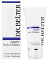 Dr.Belter Crème Deodorant