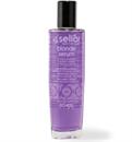 echosline-seliar-blonde-serums9-png