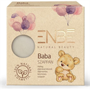 enbe-baba-szappans-jpg