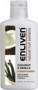 enliven-coconut-and-vanilla-conditioner-jpg