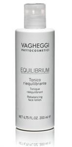 Vagheggi Equilibrium Rebalancing Face Lotion