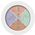 Essence Little Beauty Angels Colour Correcting Concealer Paletta