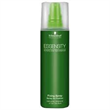 Schwarzkopf Essensity Fixing Spray