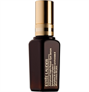 estee-lauder-advanced-night-repair-eye-serum-synchronized-complex-iis9-png