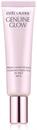 estee-lauder-genuine-glow-priming-moisture-balm1s9-png