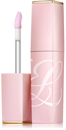 estee-lauder-pure-color-envy-lip-volumizers9-png