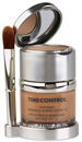 etre-belle-time-control-medical-beauty-anti-aging-korrektor-make-up-spf-151s9-png
