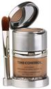 etre-belle-time-control-medical-beauty-anti-aging-korrektor-make-up-spf-151s9-png
