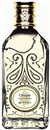 etro-udaipur-edp-for-women-and-mens9-png