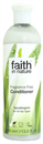 faith-in-nature-illatmentes-kondicionalos9-png
