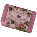 figue-du-midi-extra-gentle-soap-png