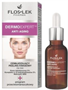 floslek-pharma-dermoexpert-acid-peel-fiatalito-ejszakai-apolas-hamlaszto-hatassals9-png