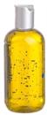 fragancies-del-montseny-aromaterapias-tusolas-utani-olajs-png