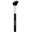freedom-makeup-contour-brush-kontur-ecset-ff105s9-png