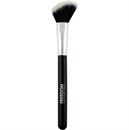 freedom-makeup-contour-brush-kontur-ecset-ff105s9-png