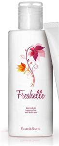 Fleur de Santé Freshelle Tusfürdő
