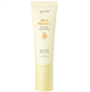 goodal-mild-protect-moisture-sun-essences9-png