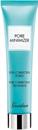 guerlain-pore-minimizer---porus-finomito-krems9-png