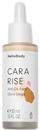 hellobody-cara-rise-antioxidansokat-tartalmazo-arcfenycseppek1s9-png