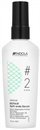 indola-innova-repair-split-ends-szerums9-png