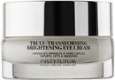 instytutum-brightening-eye-creams9-png