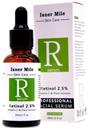 isner-mile-r-szerum-retinol-2-5s9-png