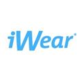 iWear