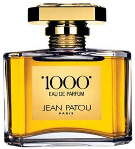 Jean Patou 1000 EDP