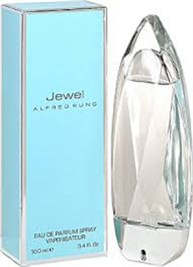 Alfred Sung Jewel EDT