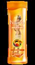joanna-naturia-mango-es-papaya-tusfurdo-png