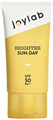Joylab Brighter Sun-Day SPF50 PA++